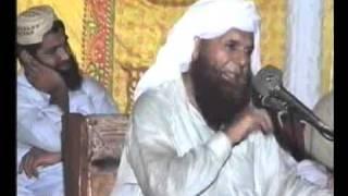 Bralviat Ka Operation Part 7=11 Abdullah Nasaar