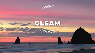 Infralyd - Gleam [relaxing classical ambient]