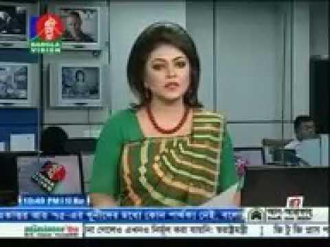 Malaysian Top News For Bangladeshi Workers