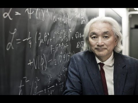 Quantum physics, Consciousness and God !