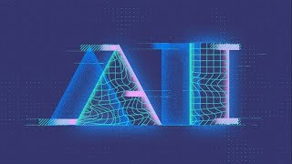 AI and Creativity: Using Generative Models To Make New Things