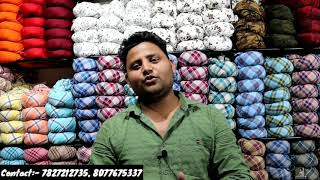 IMPORTED SHIRTS in 149/-Rs | Shirt Manufacturer | Wholesale Tank Road | VANSHMJ