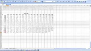 HOW TO - SVRL Popcorn Limiter (EDC15P 1 9 / 1 4 / 1 2 TDI) - PakVim