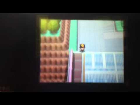 How to hatch your eggs fast pokemon heartgold