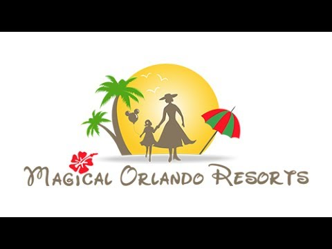 Orlando Vacation Rentals - Best Orlando Vacation Rentals
