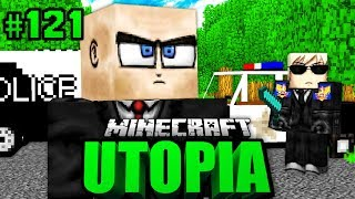Krasser MEGA Reaktor K RFT Minecraft Sky World - Minecraft utopia spielen