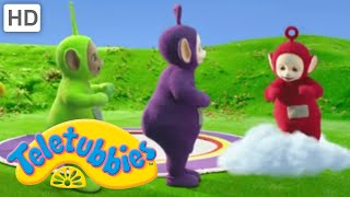 ★Teletubbies English Episodes★ Bouncing ★ NEW Season 16 Episode (S16E70) Videos For Kids