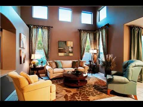 Lazy Boy Furniture Living Room ideas