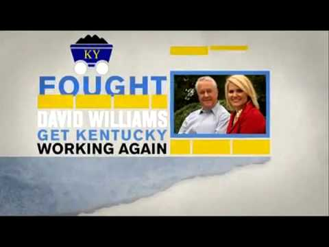 Filing For Kentucky Unemployment Differs For 2012