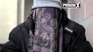 Prison X