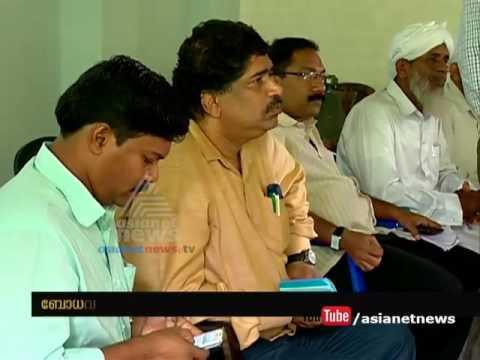 Anti-Vaccination Movement  still active in Malappuram