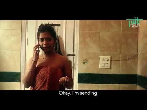 Download Taarak Mehta Ka Ooltah Chashmah Actress Nude Xxx