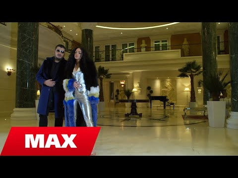 Xxx Mp4 Samanta Ft Ermal Fejzullahu Faj Official Video 4K 3gp Sex