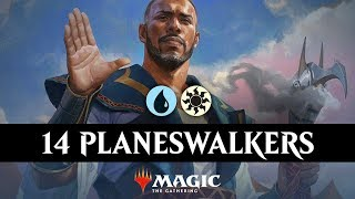 Transformational Sideboarding | Temur Combo TRANSFORMS into Izzet