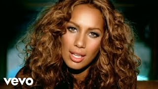 Leona Lewis - Better In Time (US Version)
