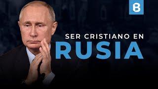 Download El cristianismo en RUSIA desde el primer siglo hasta hoy | BITE Video