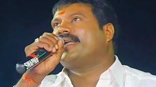 ആരുടെയും കണ്ണുനയിപ്പിക്കുന്ന ഒരു ഗാനവുമായി മണി   | Kalabhavan Mani stage Show | Film Award Shows