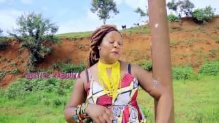Ekanisa Ya Yesu  By All Stars Namboole Song
