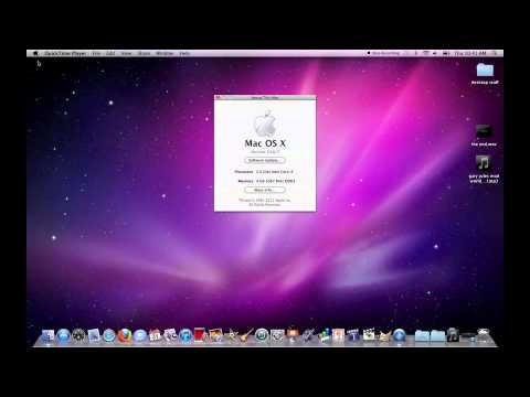 How to Check the Serial Number on Your Mac