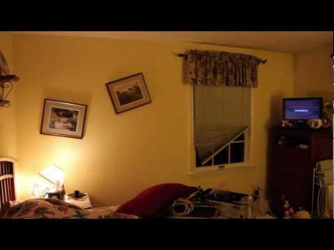 Xxx Mp4 Hidden Camera In Bedroom 3gp Sex