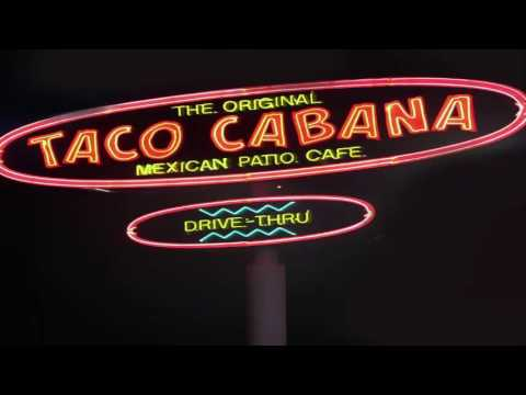 Taco Cabana Nutrition Facts And Guide