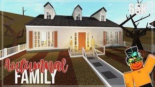 Roblox Bloxburg Cheap Family Home 42k