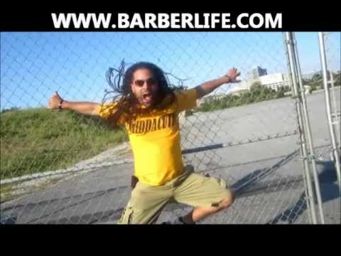 BARBERLIFE.COM, BARBERING VIDEOS, HAIRCUTTING VIDEOS, HOW TO CUT HAIR VIDEOS