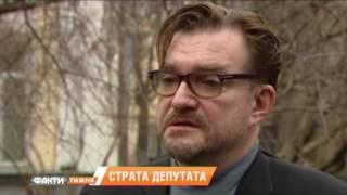 Почему убили экс-депутата Госдумы Вороненкова. Факты недели. 26.03