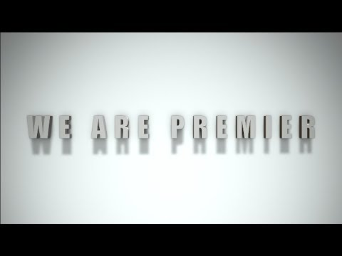 We Are Premier Documentary
