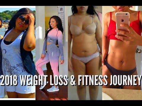 MY WEIGHT LOSS STORY + FITNESS JOURNEY | How I Lost 88lbs/Body Struggle/Motivation/BEFORE & AFTERS