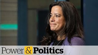 Download Wilson-Raybould now says she was contacted by RCMP   Power & Politics Video