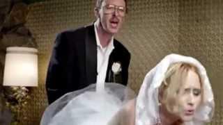 Sexy Videos - Bride & Groom GET IT ON!!