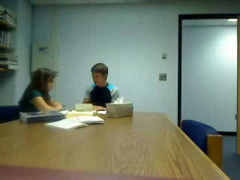 Video 1 The Difficult Student