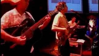CHAVES BAIXAR MUSICA AMAZONIA NILSON
