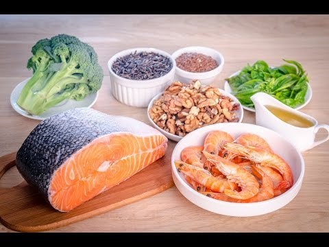 FOODS THAT LOWER BLOOD PRESSURE CAN CURE HIGH BLOOD PRESSURE