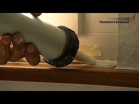 mauer verfugen free with mauer verfugen stunning tipps und tricks zum mauern und verputzen. Black Bedroom Furniture Sets. Home Design Ideas