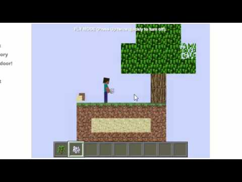 Minecraft Simulator: How to make a SkyBlock world (Download link)