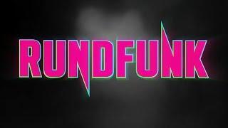 RUNDFUNK - S01E02 - ''Dinsdag''