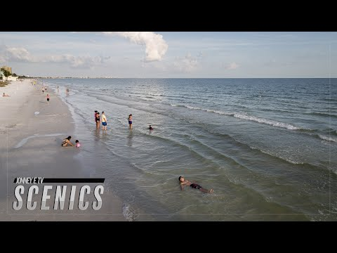 May 2014 in Fort Myers, FL