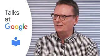 Why Nations Fail | James Robinson | Talks at Google