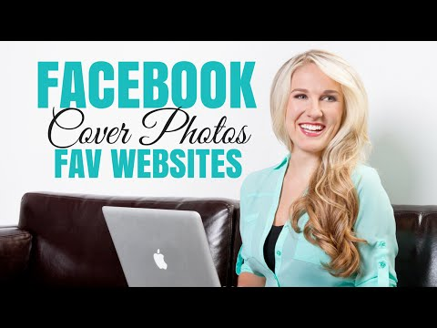 How to Create a Facebook Cover Photo: Canva, Fotojet, PicMonkey