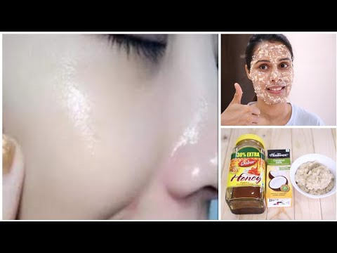 How To Get Super Glowing Skin || Get Clear Shiny Face || SuperBeautyj