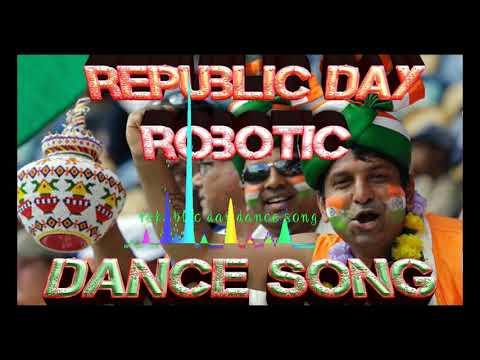 Xxx Mp4 Republic Day Robotic Dance Song 26 January Special Robotic Dance Song By L R Dance Remix 3gp Sex