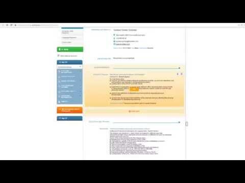 How to Create an Europass Resume