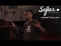James Chelliah - Rorschach | Sofar London