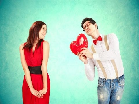 8 Qualities Of Women That Make Guys Fall In Love
