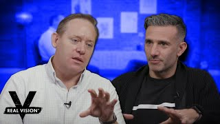 Tech Investing, Tesla, and the Bubble in Stocks & Venture Capital (w/ Mike Green & Josh Wolfe)