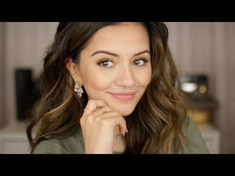 🔑 How to Get Flawless Base Makeup | My Foundation Routine 🔑