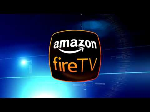 How to watch WSB-TV on Roku, Amazon Fire, and Apple TV