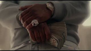 Tee Grizzley - Payroll ft. Payroll Giovanni [Official Video]